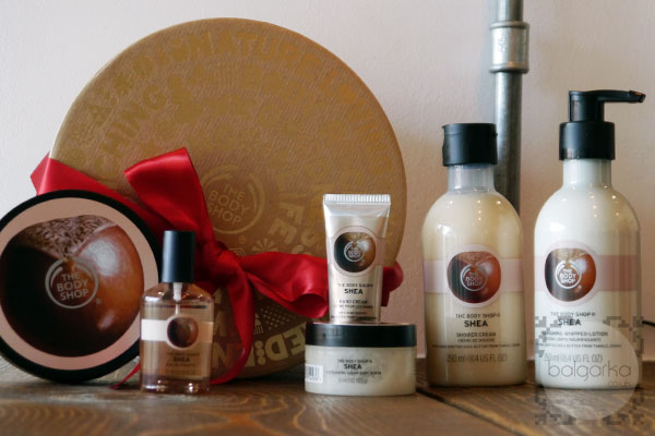 The-Body-Shop-Ultimate-Shea-Collection