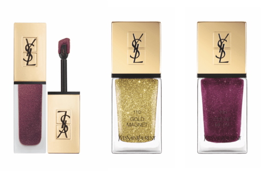 YSL-La-Laque-Couture-in-Prune-Metal-and-Gold-Magnet