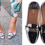 Sophia-Webster-Does-Not-Let-Aquazzura-Slide-Over-Boss-Lady-Shoes-Featured-Image