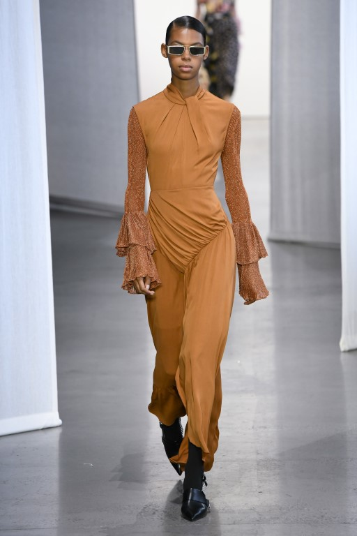 Self-Portrait-Spring-Summer-2019-Ready-to-Wear-Collection-New-York