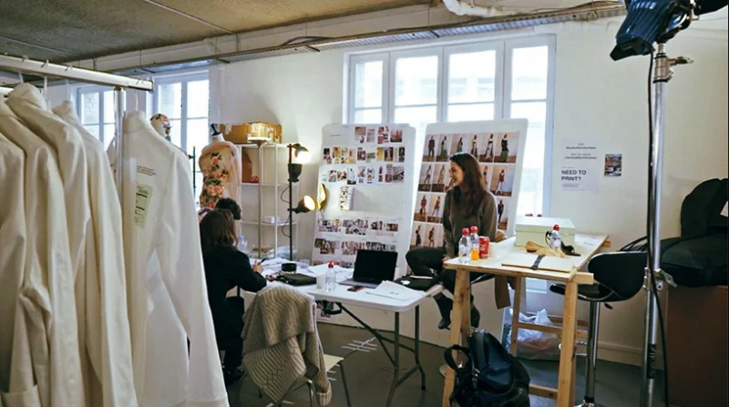 Off-White's-New-Documentary-Takes-Us-Behind-The-Scenes-Of-Its-FW18-Women's-Collection-7