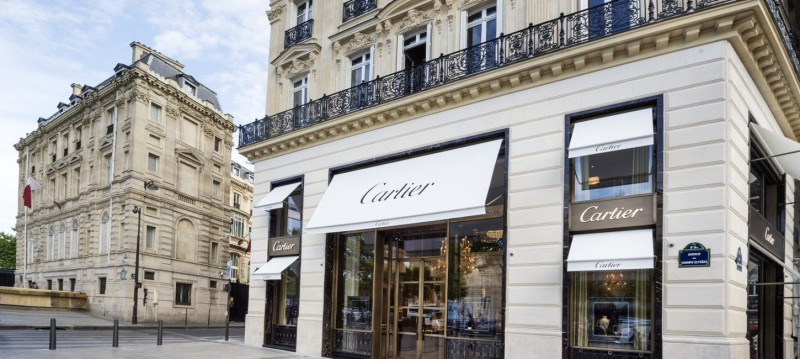 No-Cartier-Should-Not-Have-A-Monopoly-On-The-Word-Love-7