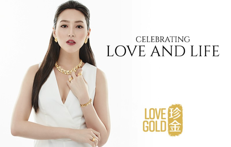 No-Cartier-Should-Not-Have-A-Monopoly-On-The-Word-Love-8