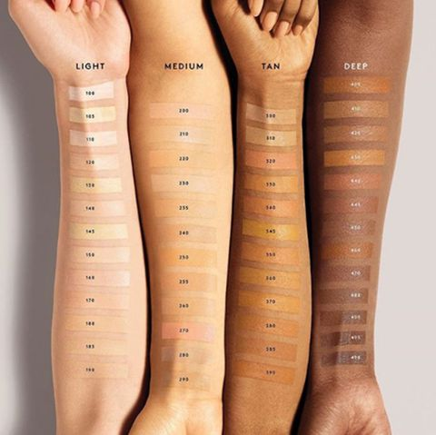 Fenty-Beautys-50-Shades-of-Pro-Filtr-Instant-Retouch-Concealer-2