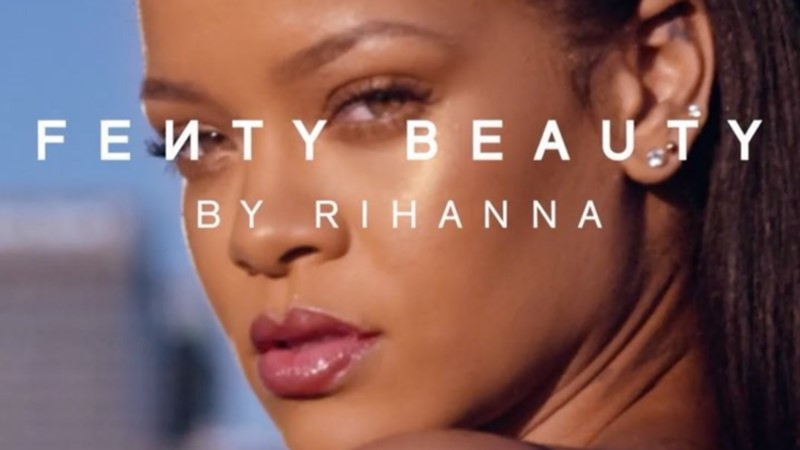 Fenty-Beautys-50-Shades-of-Pro-Filtr-Instant-Retouch-Concealer-6