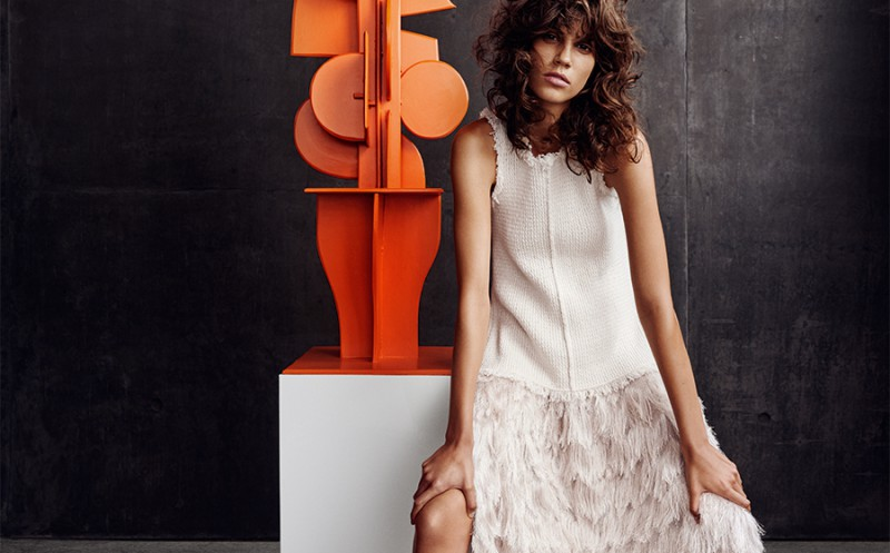 Be-Scandi-Chic-With-Our-Top-10-Recommendations-For-Scandinavian-Fashion-Brands-3