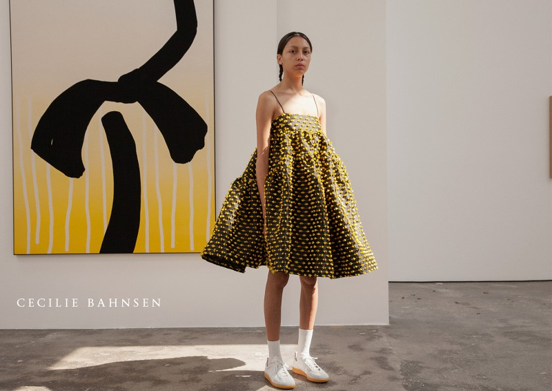 Be-Scandi-Chic-With-Our-Top-10-Recommendations-For-Scandinavian-Fashion-Brands-5