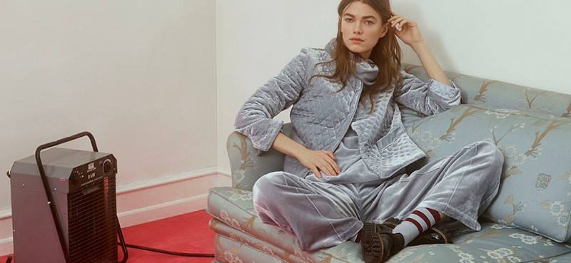 Be-Scandi-Chic-With-Our-Top-10-Recommendations-For-Scandinavian-Fashion-Brands-6