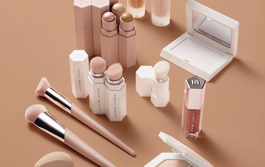 Launching-Soon-Fenty-Beautys-50-Shades-of-Pro-Filtr-Instant-Retouch-Concealer-Featured-Image