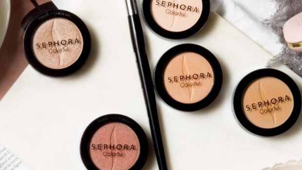 Heres-Everything-You-Need-To-Know-About-Sephoras-Beauty-Insider-Program-2019-Updates-1