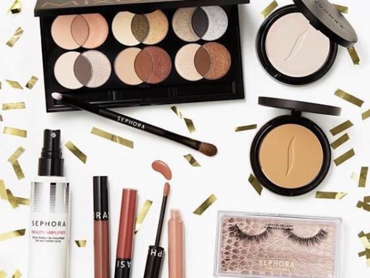 Heres-Everything-You-Need-To-Know-About-Sephoras-Beauty-Insider-Program-2019-Updates-2