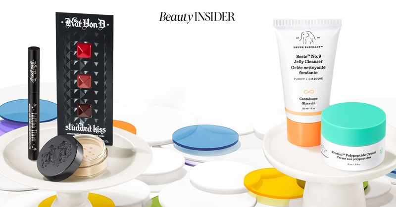 Heres-Everything-You-Need-To-Know-About-Sephoras-Beauty-Insider-Program-2019-Updates-4