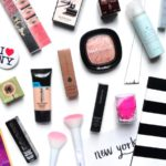 Heres-Everything-You-Need-To-Know-About-Sephoras-Beauty-Insider-Program-2019-Updates-Featured-Image