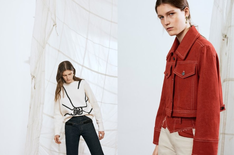 Colovos-Resort-2019-Collection-New-York-Featured-Image