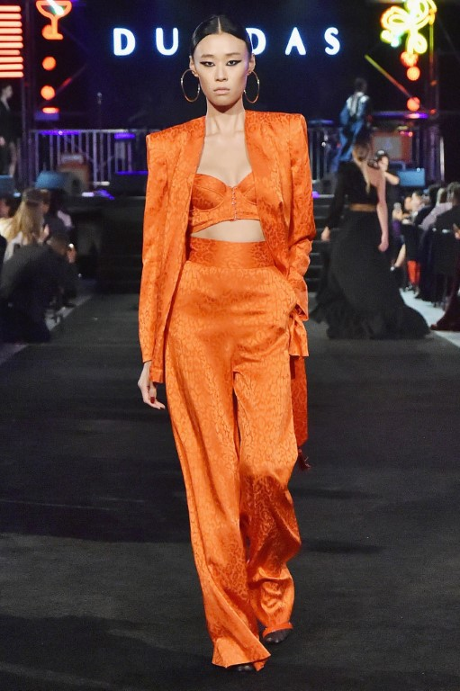 Dundas-Spring-Summer-2019-Couture-Collection-Los-Angeles