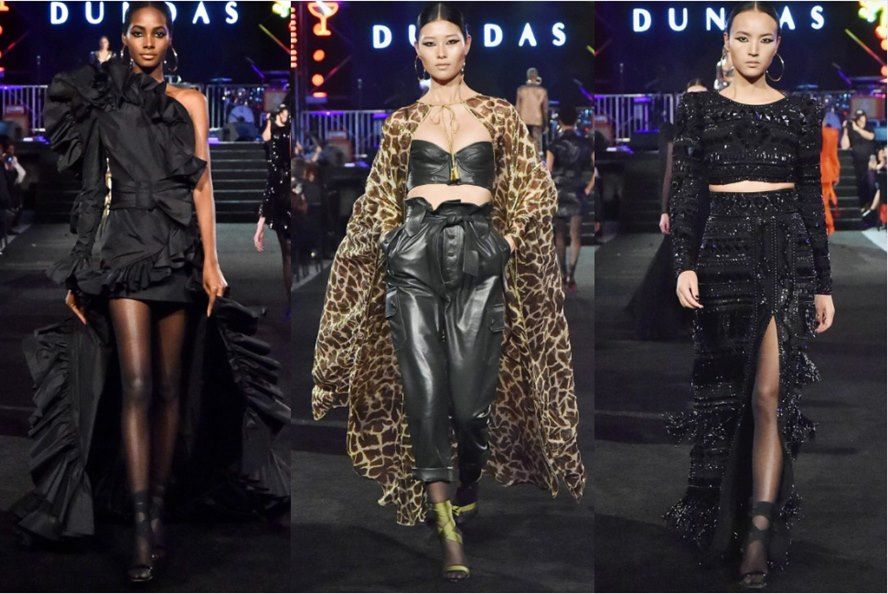 Dundas-Spring-Summer-2019-Couture-Collection-Los-Angeles-Featured-Image