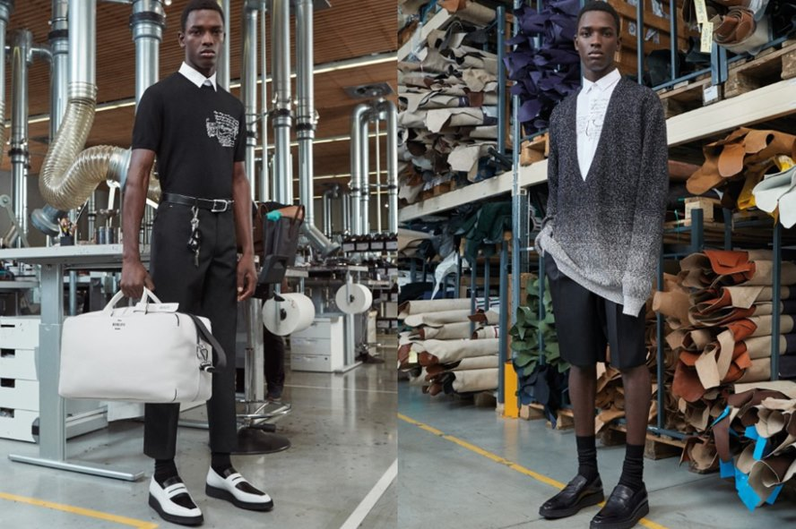 Berluti-Spring-Summer-2019-Menswear-Collection-New-York-Featured-Image