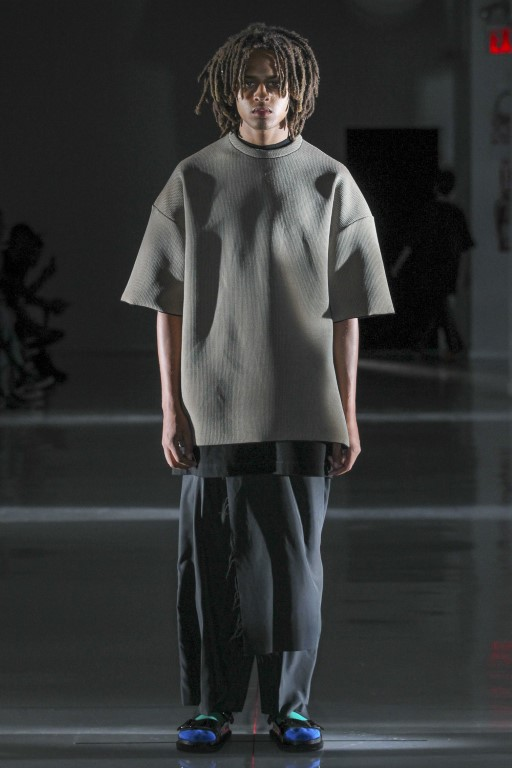N.Hoolywood-Spring-Summer-2019-Menswear-Collection-New-York