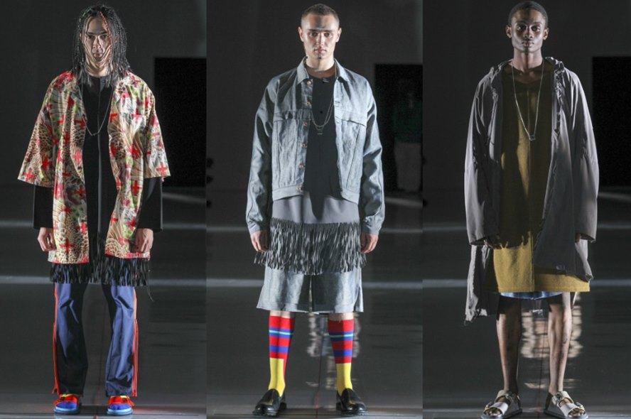 N.Hoolywood-Spring-Summer-2019-Menswear-Collection-New-York-Featured-Image