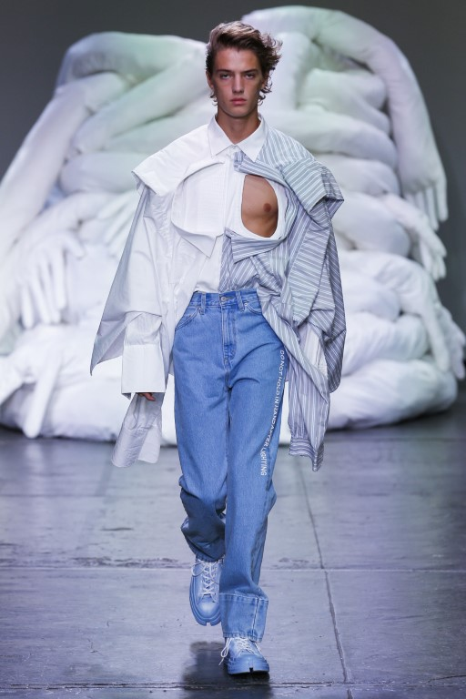 Feng-Chen-Wang-Spring-Summer-2019-Menswear-Collection-New-York