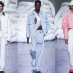 Feng-Chen-Wang-Spring-Summer-2019-Menswear-Collection-New-York-Featured-Image