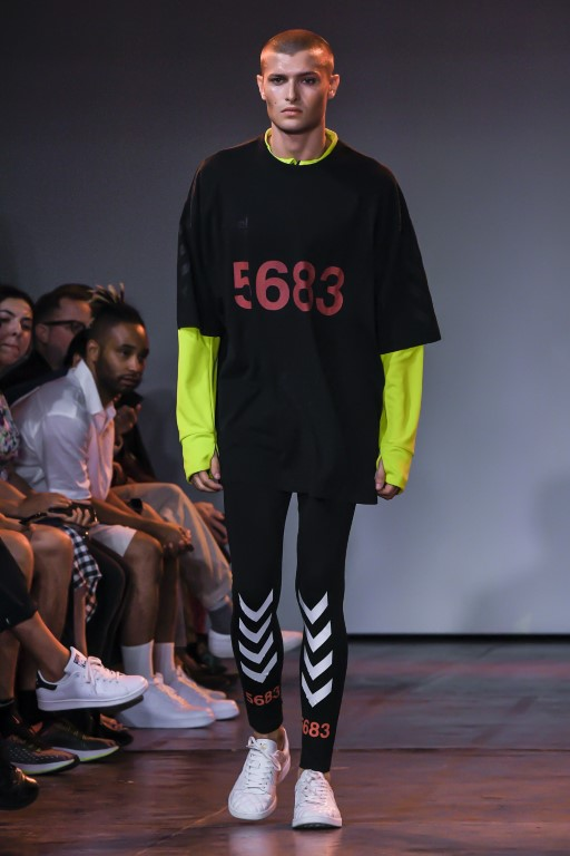 Willy-Chavarria-Spring-Summer-2019-Menswear-Collection-New-York