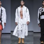 Willy-Chavarria-Spring-Summer-2019-Menswear-Collection-New-York-Featured-Image