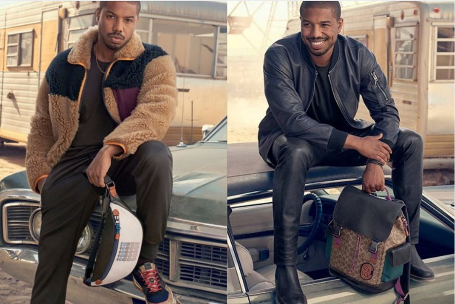 Coach-Unveils-Spring-2019-Campaign-Starring-Michael-B.-Jordan-Featured-Image