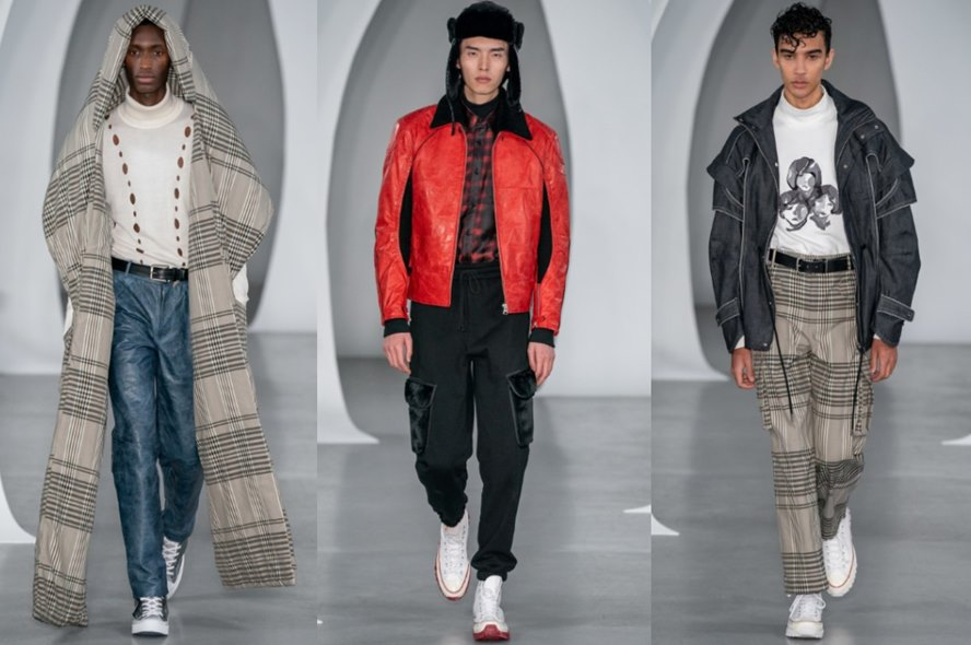 Feng-Chen-Wang-Fall-Winter-2019-Menswear-Collection-London-Featured-Image