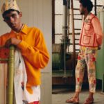 Bode-Spring-Summer-2019-Menswear-Collection-New-York-Featured-Image