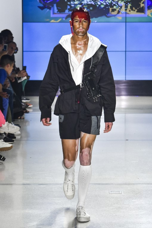 Landlord-Spring-Summer-2019-Menswear-Collection-New-York