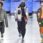 Landlord-Spring-Summer-2019-Menswear-Collection-New-York-Featured-Image