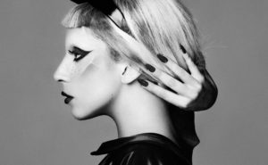 Heres-The-Latest-Update-On-Lady-Gagas-Rumored-Beauty-Line-Haus-Beauty-Featured-Image