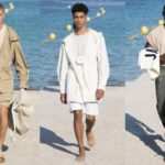 Jacquemus-Spring-Summer-2019-Menswear-Marseille-Collection-Marseille-Featured-Image