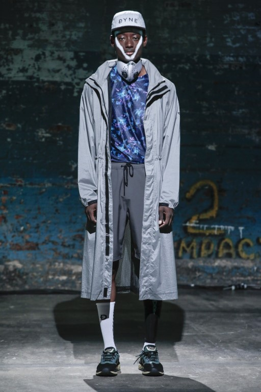 Dyne-Spring-Summer-2019-Menswear-Collection-New-York