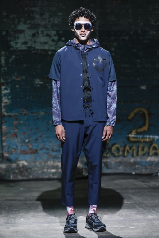 Dyne-Spring-Summer-2019-Menswear-Collection-New-Yorkc