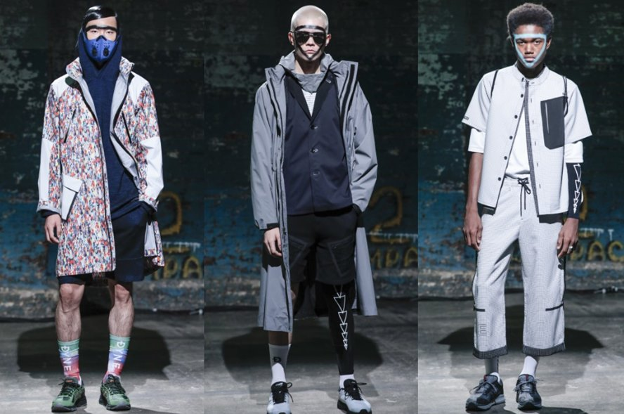 Dyne-Spring-Summer-2019-Menswear-Collection-New-York-Featured-Image