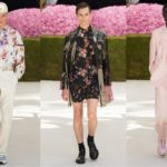 Dior-Homme-Spring-Summer-2019-Menswear-Collection-Paris-Featured-Image