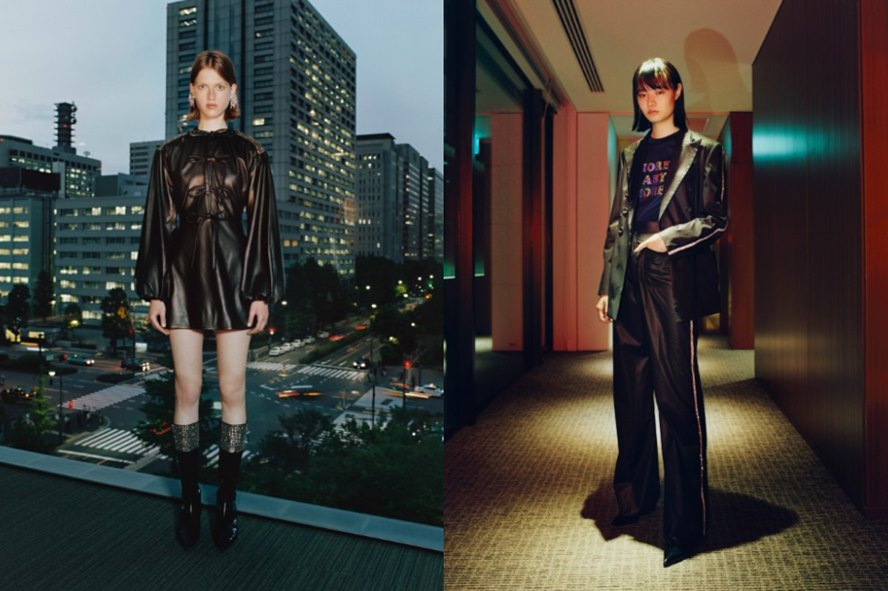 Christopher-Kane-Resort-2019-Collection-London-Featured-Image