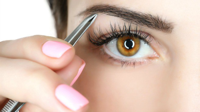 How-to-Grow-Healthy-Eyebrows-Properly-This-2019-With-These-Tips-Tricks-6