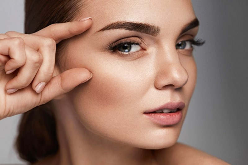 How-to-Grow-Healthy-Eyebrows-Properly-This-2019-With-These-Tips-Tricks