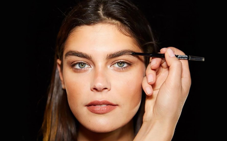 How-to-Grow-Healthy-Eyebrows-This-2019-With-These-Tips-amp-Tricks-Featured-Image