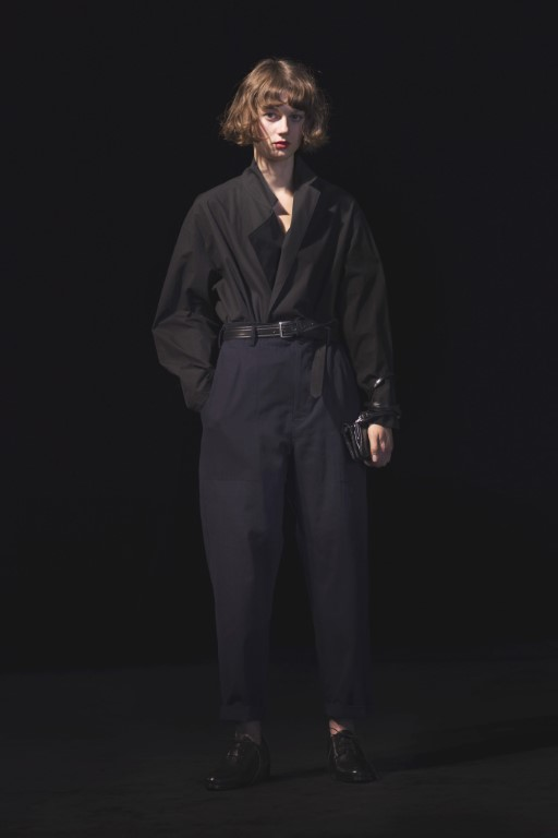 Ys-Spring-Summer-2019-Ready-to-Wear-Collection-Paris