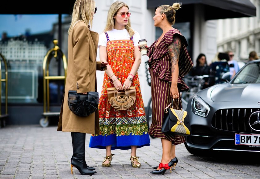 Our-Top-10-Recommendations-For-Scandinavian-Fashion-Brands-in-2019-Featured-Image