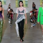 David-Koma-Spring-Summer-2019-Womens-Ready-to-Wear-Collection-London-Featured-Image