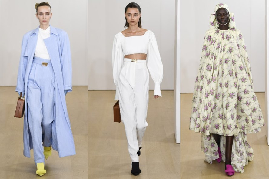 Emilia-Wickstead-Spring-Summer-2019-Womens-Ready-to-Wear-Collection-London-Featured-Image