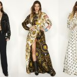 Fausto-Puglisi-Pre-Fall-2019-Womens-Collection-Milan-Featured-Image
