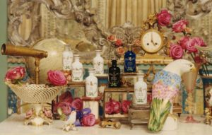 Fall-In-Love-with-the-Decadent-Apothecary-Vibe-of-Guccis-Newest-Fine-Fragrance-Collection-Featured-Image