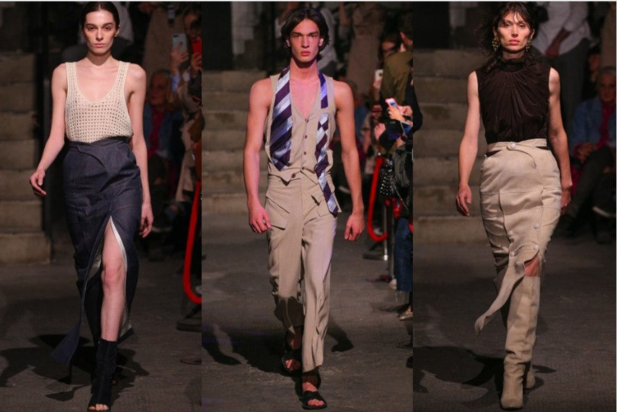 Situationist-Spring-Summer-2019-Womens-Collection-Tbilisi-Featured-Image