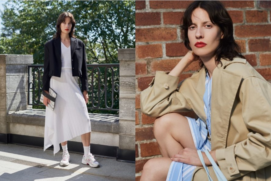 House-of-Dagmar-Spring-Summer-2019-Womens-Collection-Stockholm-Featured-Image